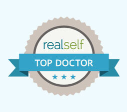 realself top surgeon