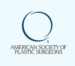 American sociery of plastic surgeons